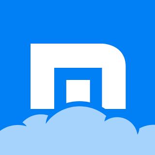Maxthon CloudBrowser4.4.0.4 متصفح الانترنت,2013 Maxthon-Cloud-Web-Br